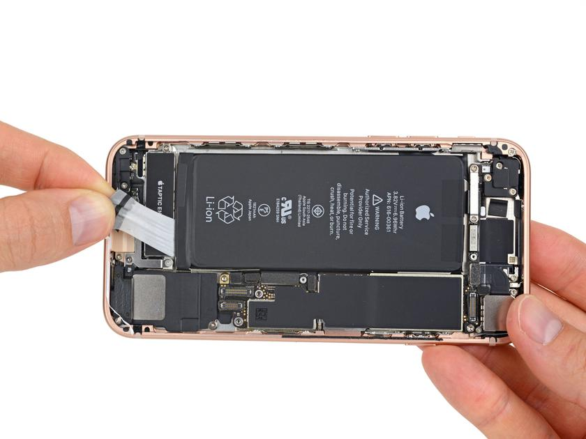iphone-ifixit-teardown-3.jpg