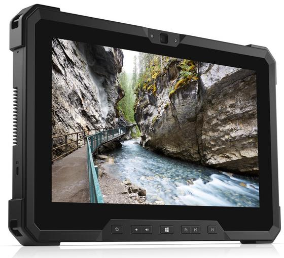 Dell Latitude 7212 Rugged Extreme-.jpg