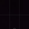 "Обзор Sony Xperia 1: ""высокий"" флагман с 4K HDR OLED дисплеем-259"