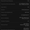 Обзор Moto Z2 Force: флагманский смартфон с небьющимся экраном-96