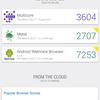 Обзор Moto Z2 Force: флагманский смартфон с небьющимся экраном-103