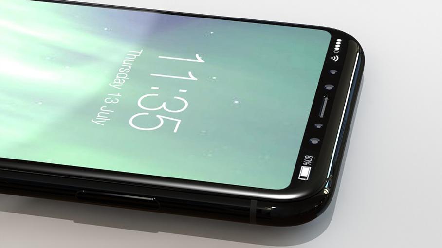 iPhone-8-new design-.jpg