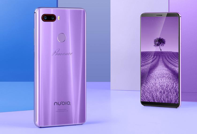 nubia-z18-mini-released-6.jpg