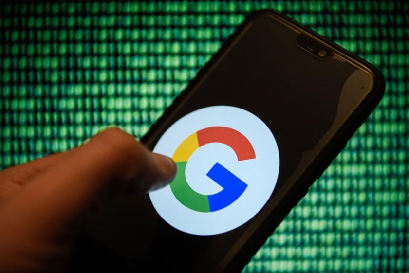 Бюджетные мобильные телефоны могут быть небезопасными для пользователей