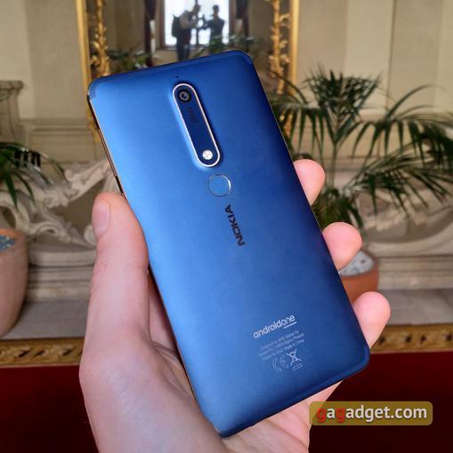 04 Nokia 6 IMG_20180307_110115.jpg
