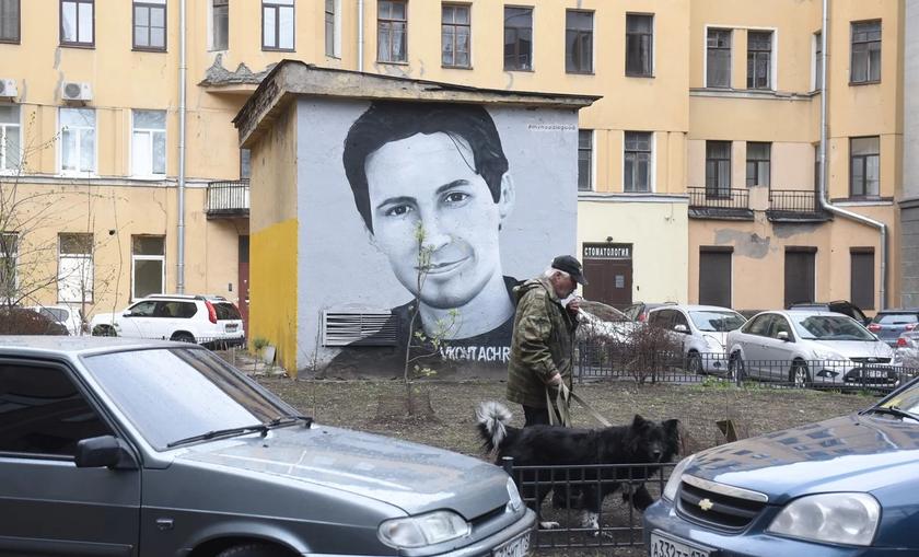 Роскомнадзор добился блокировки Telegram вРоссии