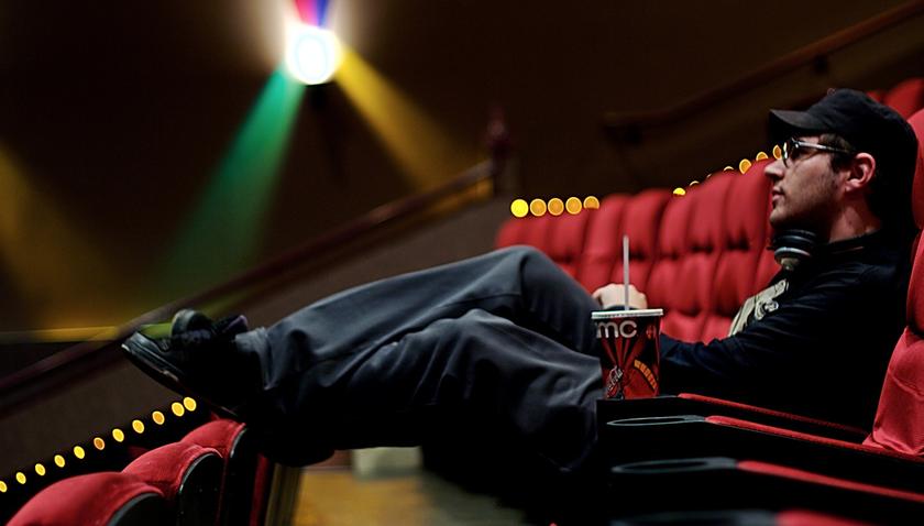 Впоисковик Google добавили полезные функции для любителей кино