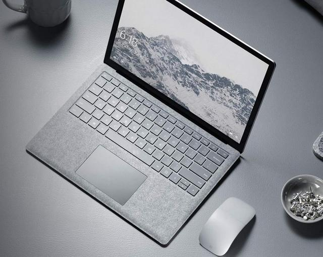 Microsoft Surface Laptop.jpg