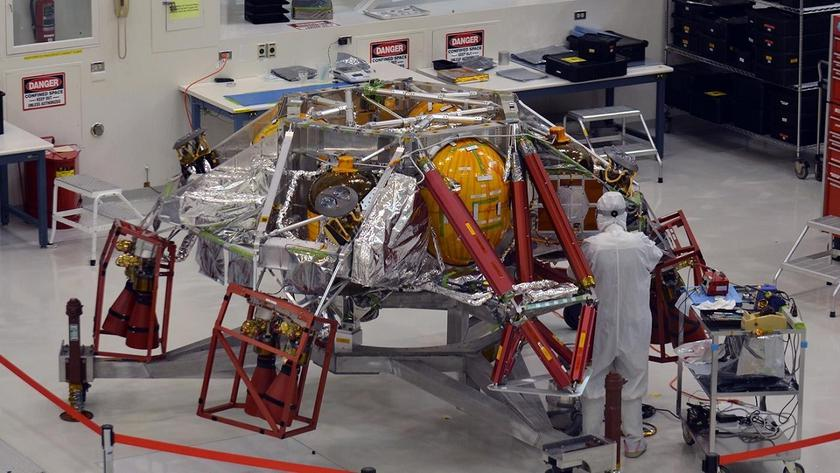 nasa-begins-building-next-mars-rover-for-2020-launch.jpg