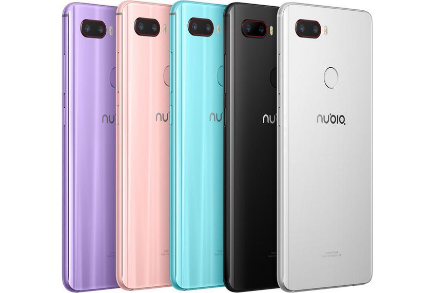 nubia-z18-mini-released-1.jpg