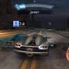 Обзор Moto Z2 Force: флагманский смартфон с небьющимся экраном-46