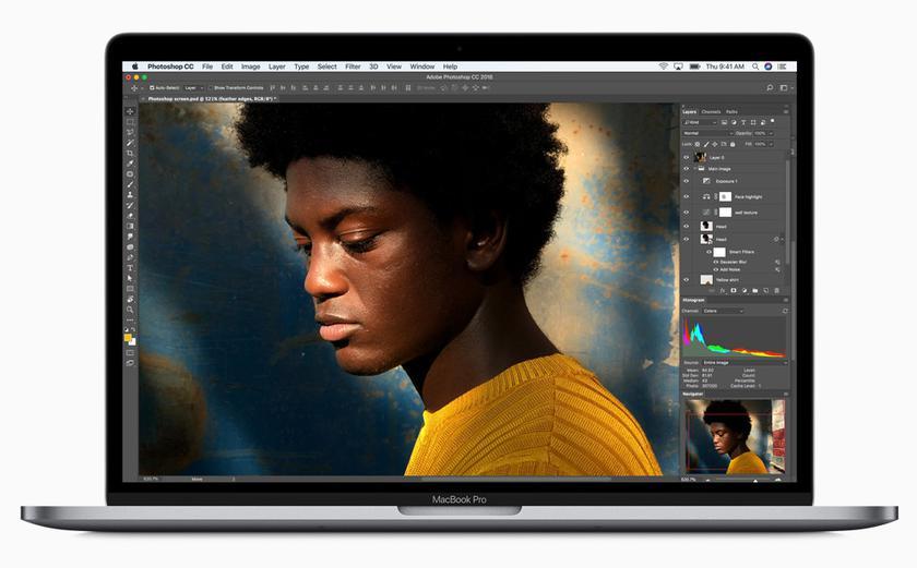 Apple_macbook_pro_update_True_Tone_Technology_.jpg