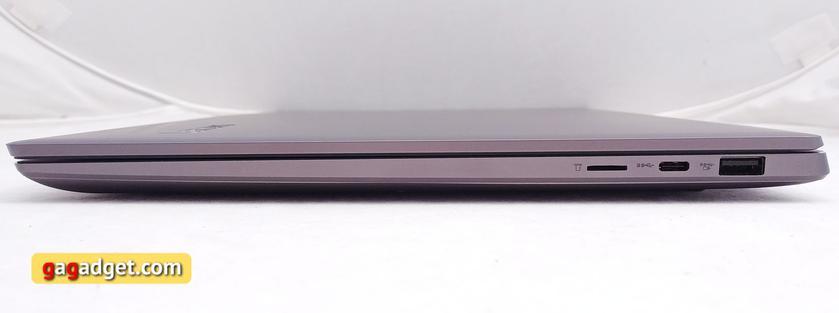 Обзор Lenovo IdeaPad 720s–15IKB: ноутбук для работы и игр-7