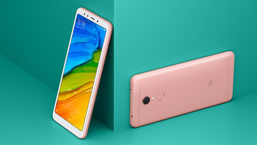 xiaomi-redmi-5-redmi-5-plus-released-3.jpg