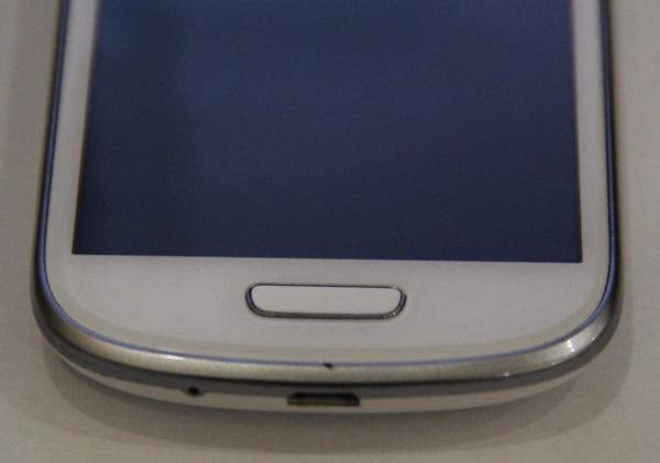 Инструкция К Факсу Samsung 2500