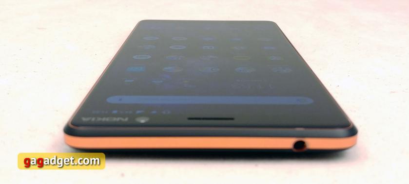 Обзор Nokia 7 Plus: средний класс, который метит в высшую лигу-29