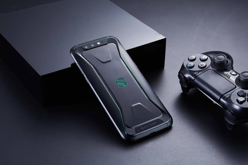 xiaomi-blackshark-released-gaming-photos-5.jpg