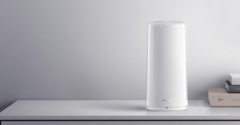 Philips-Zhirui-Bedside-Lamp-xiaomi-1.jpg
