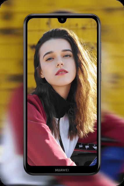 HUAWEI-Y7-2019-front-camera-selfie3.png