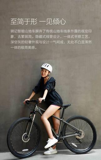 Xiaomi Mi Qicycle Mountain Bike.jpeg