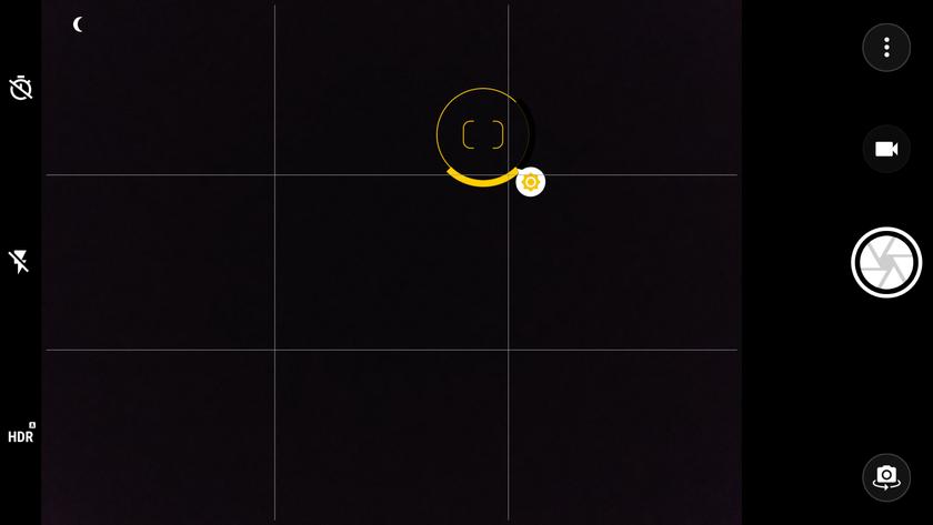 Обзор Moto Z2 Force: флагманский смартфон с небьющимся экраном-167