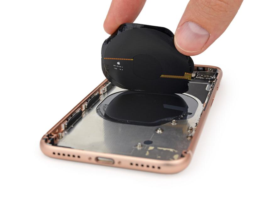 iphone-ifixit-teardown-8.jpg