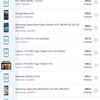 Обзор Nokia 7 Plus: средний класс, который метит в высшую лигу-147