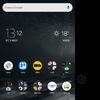 "Обзор Sony Xperia 1: ""высокий"" флагман с 4K HDR OLED дисплеем-224"
