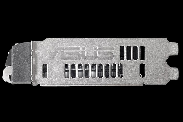 ASUS представила ускорители Mining P106 иMiningRX 470 для добычи криптовалют