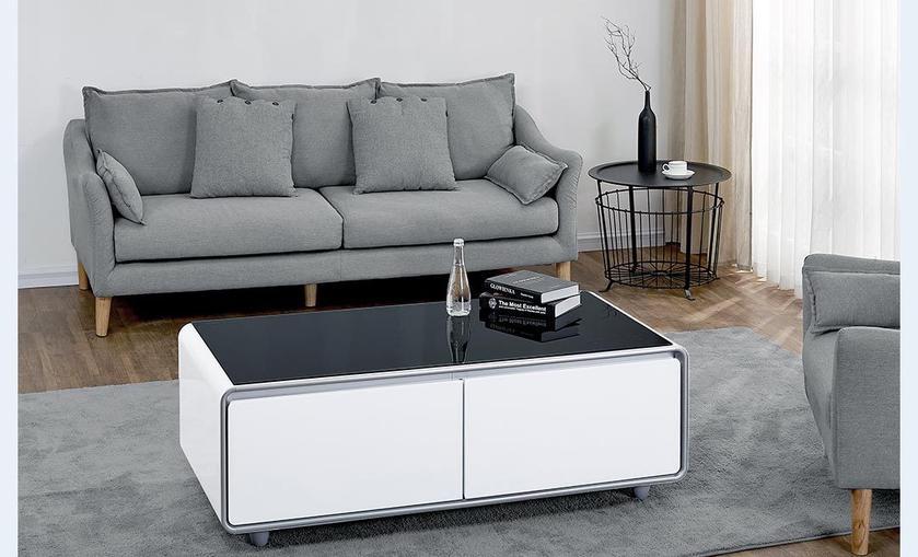 xiaomi-viomi-smart-coffee-table-ice-bar-2.jpg