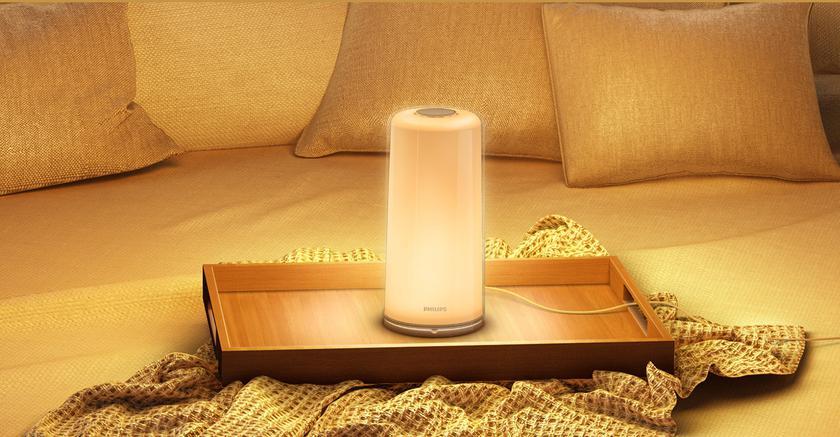 Philips-Zhirui-Bedside-Lamp-xiaomi-4_cr.jpg
