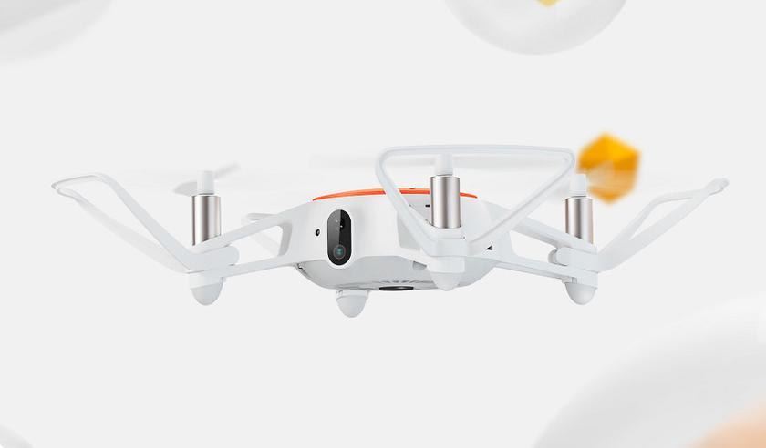 xiaomi-mitu-rc-drone-1_cr.jpg