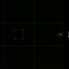 Обзор Nokia 7 Plus: средний класс, который метит в высшую лигу-255