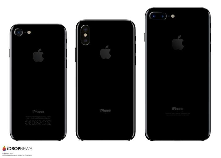 iPhone-8-Size-Comparison-.jpg