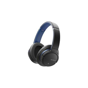 Sony MDR-ZX770BT