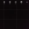 Обзор Moto Z2 Force: флагманский смартфон с небьющимся экраном-172