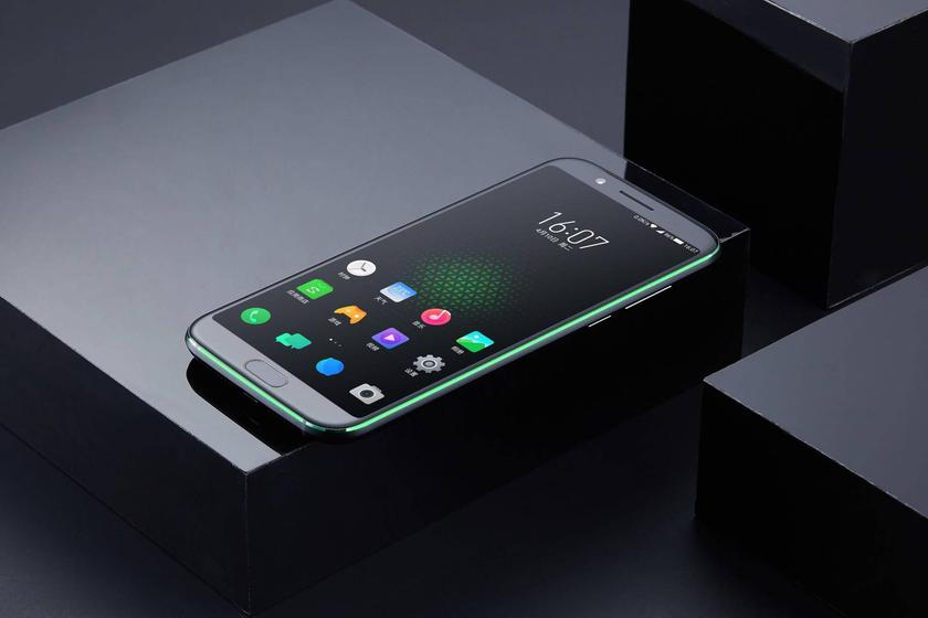 xiaomi-blackshark-released-gaming-photos-3.jpg