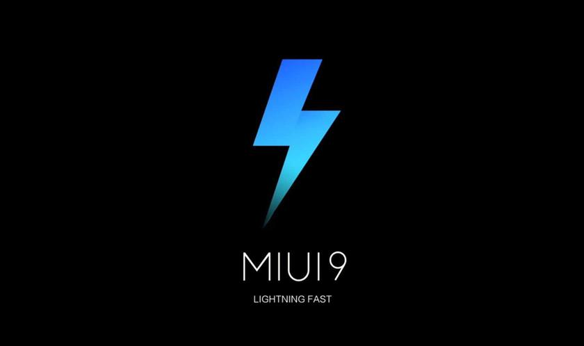 Xiaomi has expanded the list of devices that will receive MIUI 9