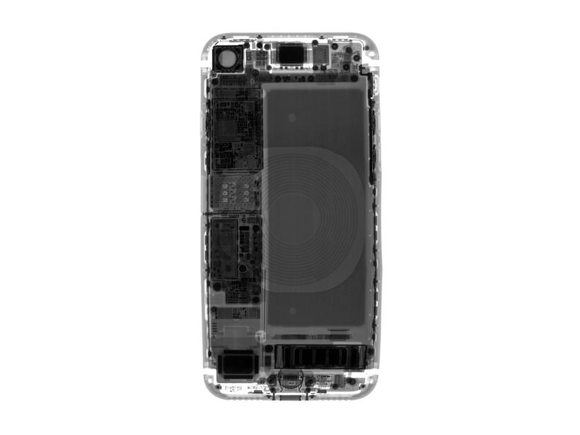 iphone-ifixit-teardown-1.jpg