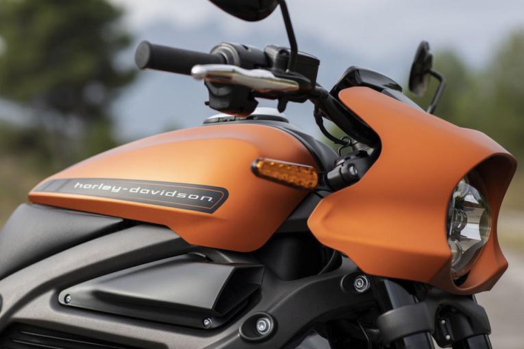 Harley-Davidson LiveWire 3.jpg