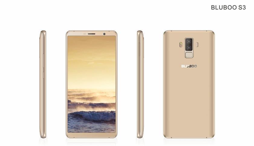 Названа дата презентации Самсунг  Galaxy S9