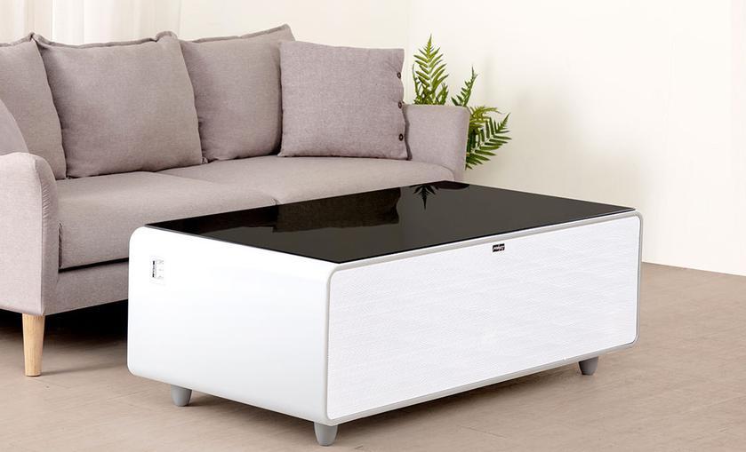 xiaomi-viomi-smart-coffee-table-ice-bar-1.jpg