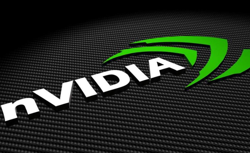 "NVIDIA announces ""Turing video card"" next month"