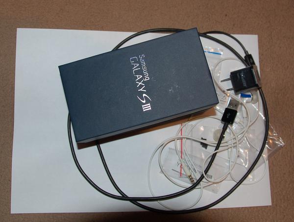 Телефон за 2000 грн розетка - 3