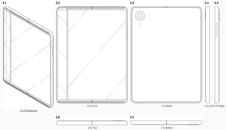 LG Electronics 4.jpg