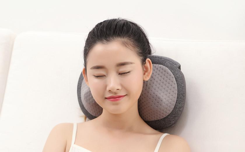 lefan-pillow-massager-heat-xiaomi-1.jpg