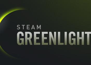Valve закрывают Steam Greenlight