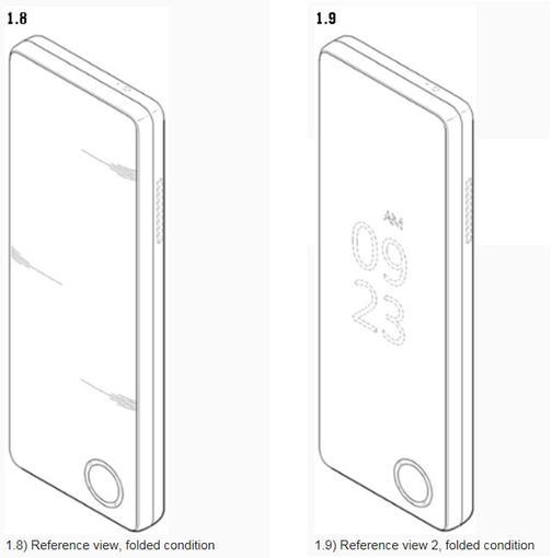 LG Electronics 2.jpg