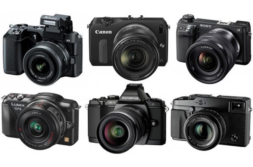 гей форум цифровые фотоаппараты