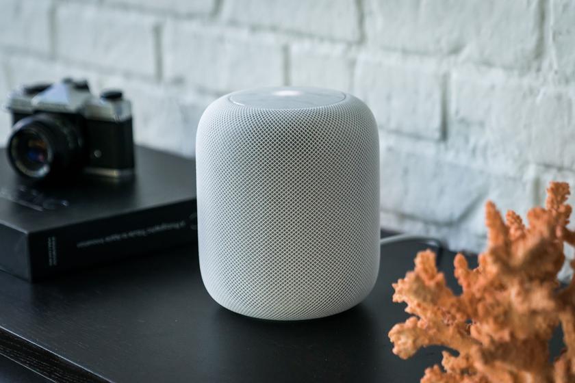 Apple выпустит более дешевый HomePod под брендом Beats